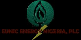 Eunic Energy Nigeria PLC